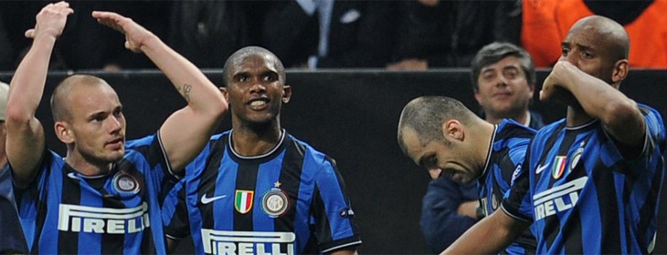 El Inter moja la oreja al Barça (Marca)