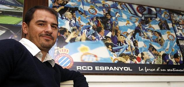 2-Jordi Lardin: acusado de una intensa vida nocturna 1