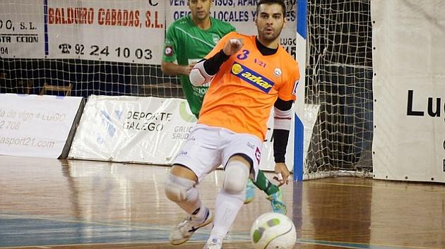 Miguel Mendiola
