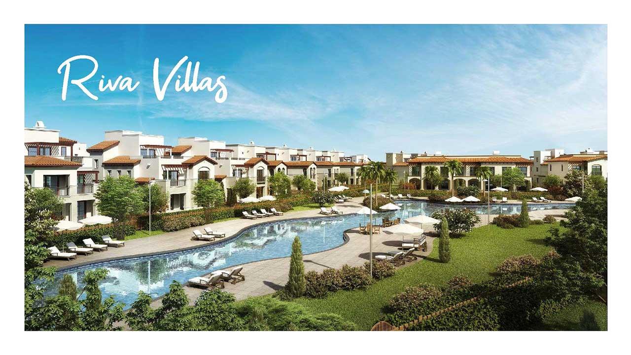 Riva Views Villas