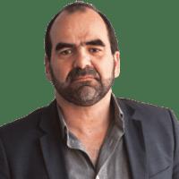 """Constâncio, a imprensa e a velha rábula da """"história mal contada"""""""