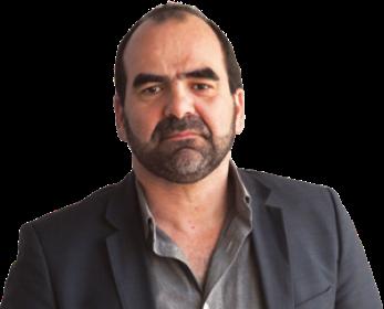 Pedro Marques e a lição portuguesa