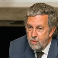 As Causas. Processo Marquês: um campo minado