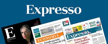 expresso_1