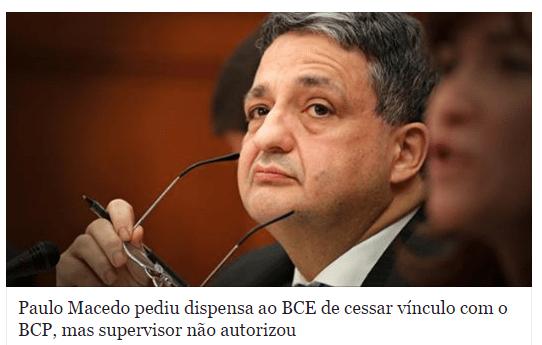 macedo_bcp