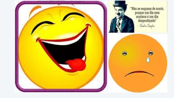 rir_sorrir_chorar