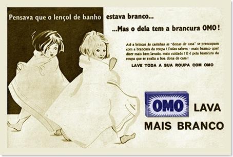 santa-nostalgia-omo-omo_thumb1