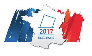 éections-France-2017