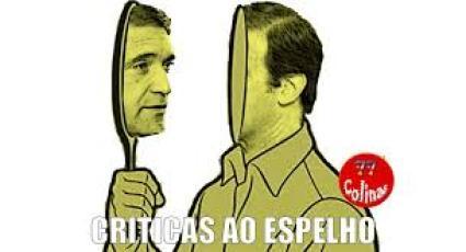 criticas_espelho