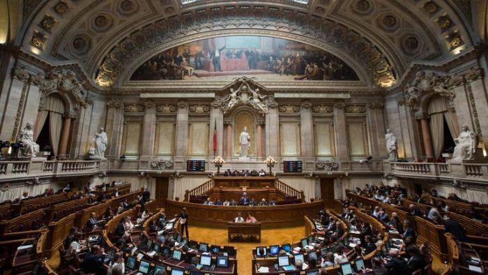 debate-quinzenal-08jun17-020_770x433_acf_cropped