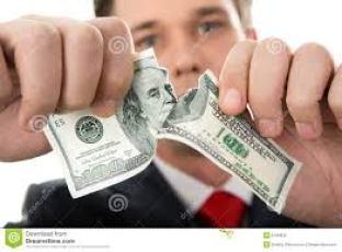 dolar_r