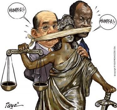 segredo-de-justica
