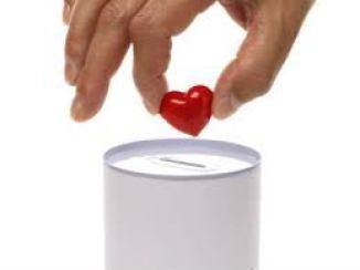 donativo