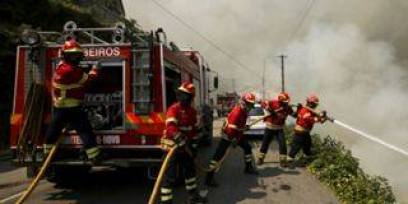 bombeiros1