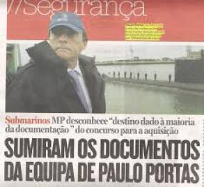 portas_sub