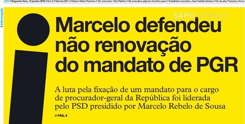 jornal_i