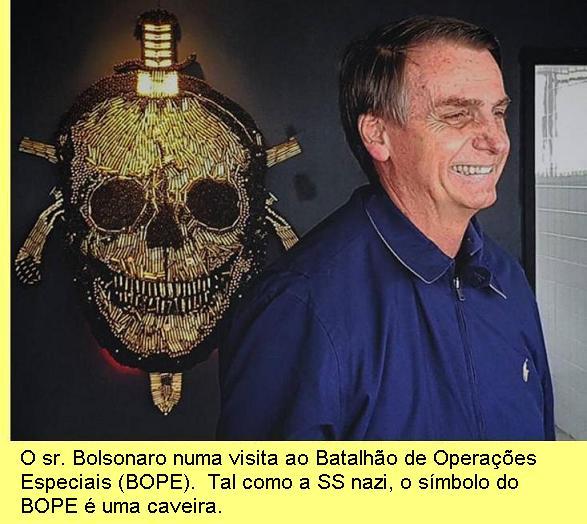 bolsonaro_bope_80pc