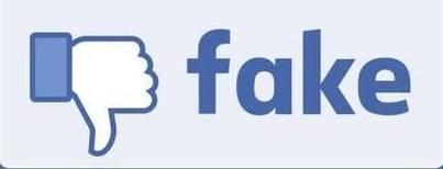 faKE_1