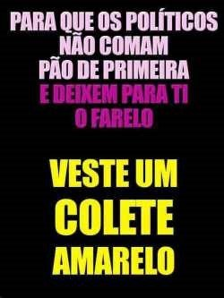 COLETE_PAcheco