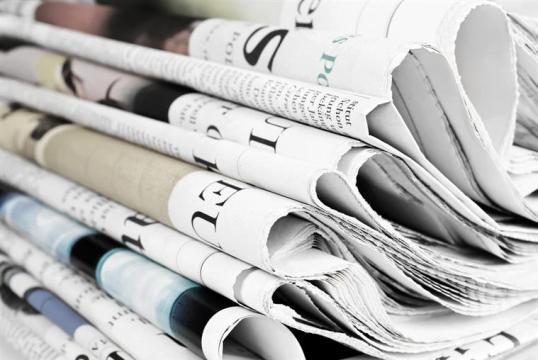 jornais2.jpg