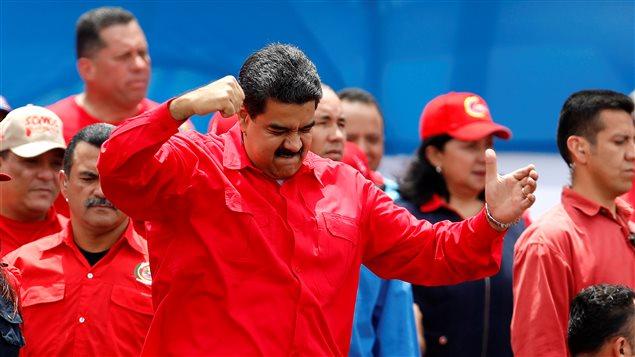 170727_4b9zf_rci-venezuela-maduro_sn635