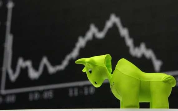 bolsas_mercados_trader_7