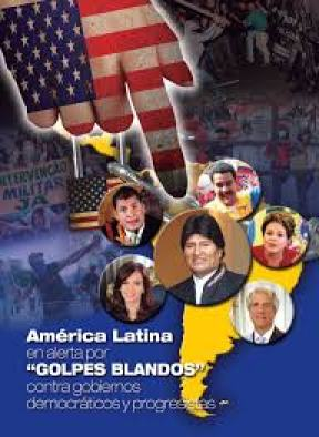 america-latina-1