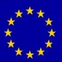As eleições europeias e a retórica partidária
