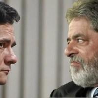 A vitória moral de Lula da Silva