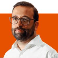 O excecional sistema político português