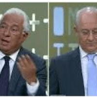 A moral do regime em relação ao Estado Novo (onde Rio perdeu)