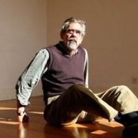António Barreto (AB) – O masculino de Zita Seabra sem hóstias
