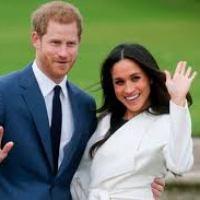 Príncipe Harry, duque de Sussex®: tão improdutivo como um aristocrata, tão banal como um burguês