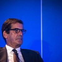 """O presidente dos portuenses que é """"amigo"""" do presidente dos portistas tem um Conselho Superior para dar"""