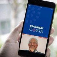 22.814 problemas com a StayAway Covid e depois o pior texto de 2020