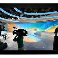 Carta aberta às televisões generalistas nacionais