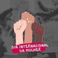 Mulheres e Revolução