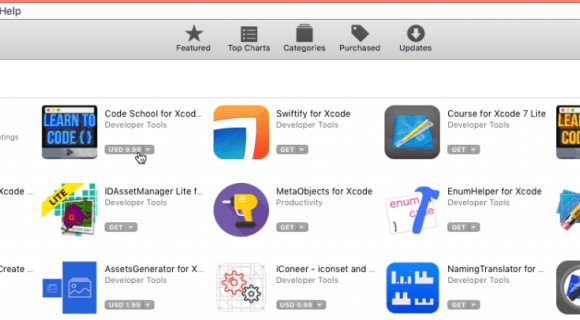 swift-ios, estatuani, programación en swift
