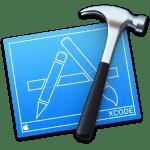 xcode, swift-ios, esta tuani, estatuani