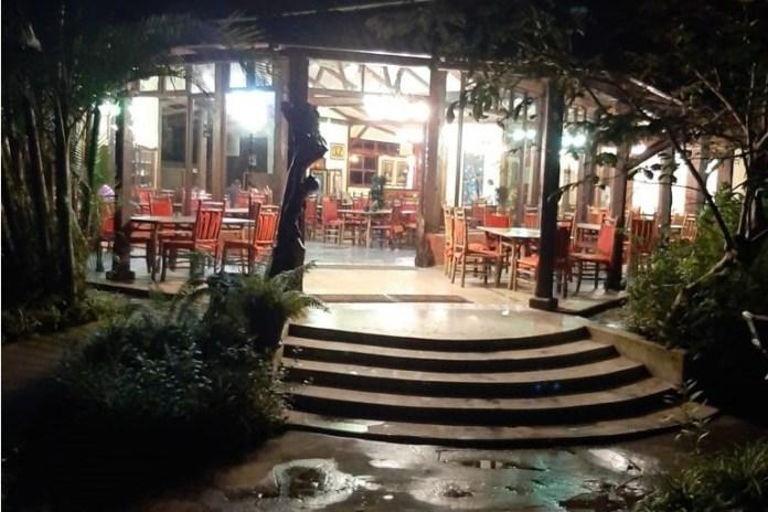 Hotel Bosque Las Nubes, un destino turístico rodeado 100 % naturaleza.