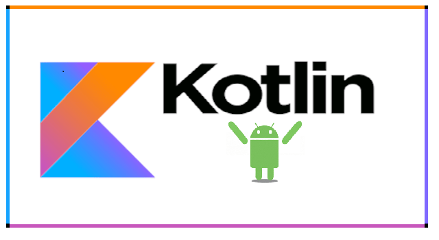 programming languages to learn Kotlin