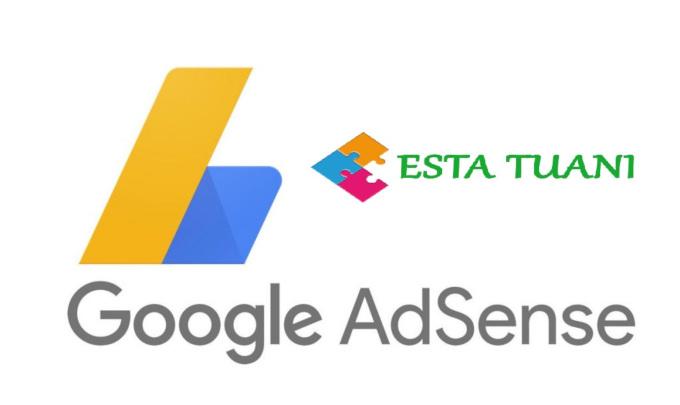 Descubre Google Adsense: ¿Que es? ,¿Cómo funciona?, ¿Cuanto paga en 1000 visitas?
