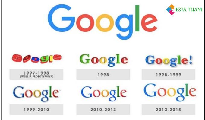 SEO, Que es SEO, por que es importante el SEO, Search Engine Optimization