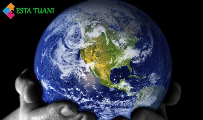 10 años para salvar el planeta tierra ¿Cómo lograrlo?