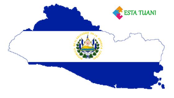 El Salvador, 5 cosas que no sabías de este país