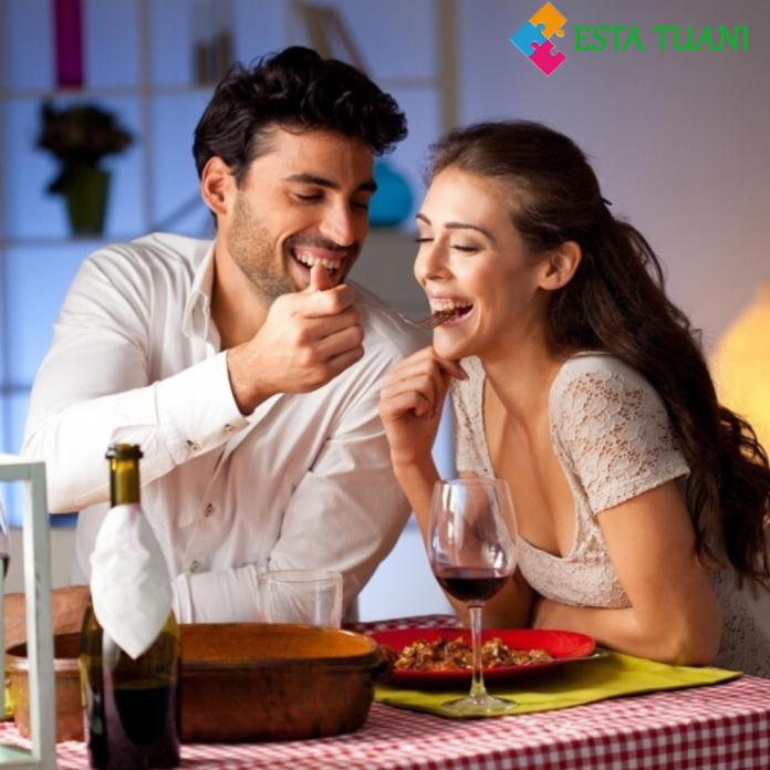 San Valentín 3 regalos para parejas
