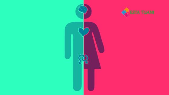 Definamos sexo e identidad de género