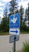 TCT highway sign.jpg.web