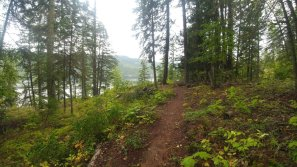 Trans Canada Trail.jpg.web