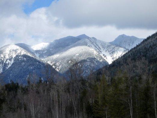 Mt Crawford.JPG